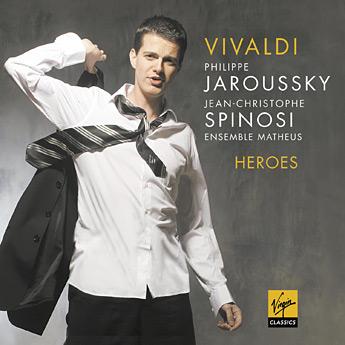 Philippe Jaroussky Philippe-jaroussky