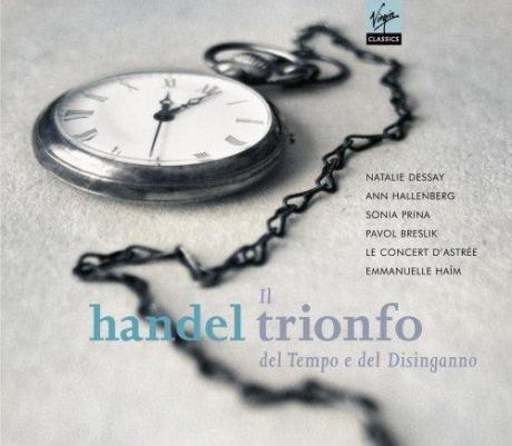 trionfo1.jpg