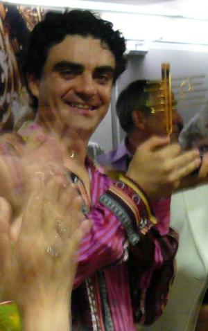 villazon-manon.jpg
