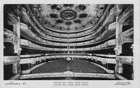 theater-liceu.jpg