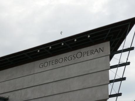 operan.jpg