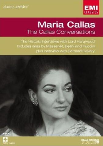 María Callas - Página 2 Callasinterviews