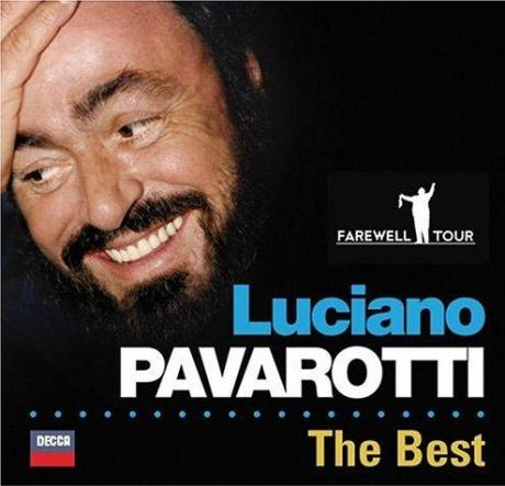 pavarotti-farawell.jpg