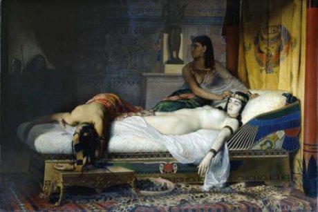 cleopatras-death-cleopatra.jpg