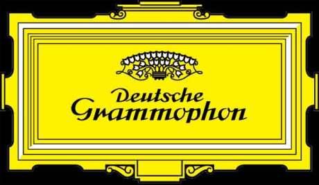 deutsche-grammophon.jpg
