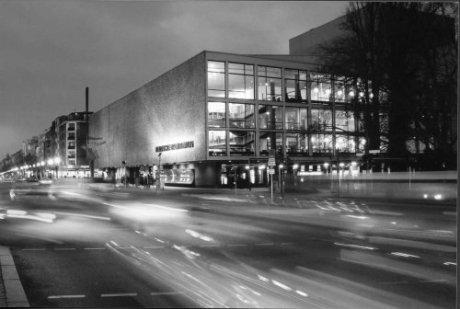 opera-berlin.jpg