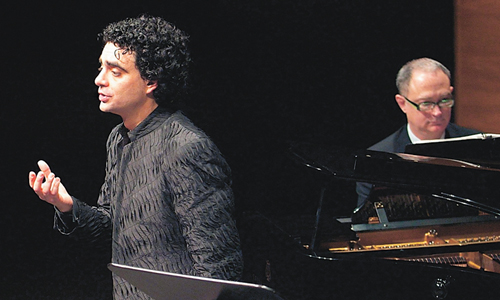 recital-villazon.jpg