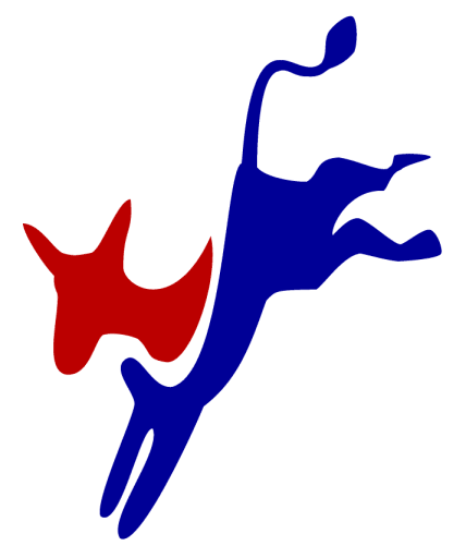 democrats_logo.jpg