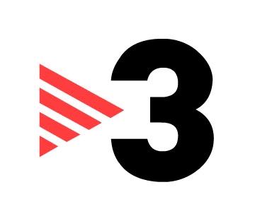 http://gtltornt.files.wordpress.com/2008/06/tv3_logo2005.jpg