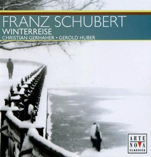 gerhaher_winterreise