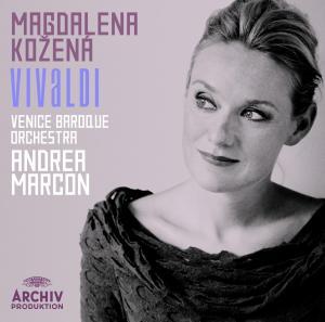 15_Vivaldi_
