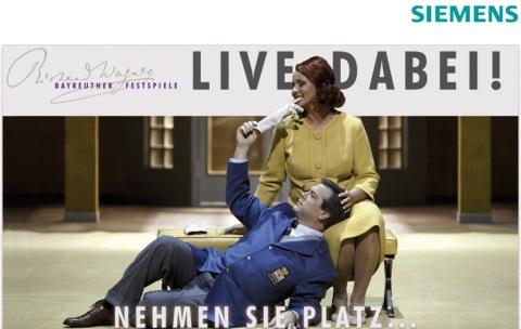 BayreuthWebCast