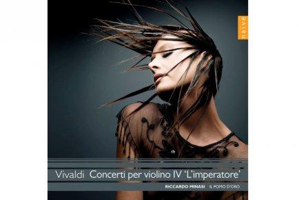 Vivaldi-Violín-1