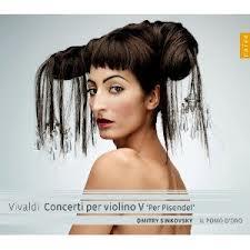 Vivaldi-Violín-2
